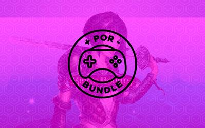 Bundle Hype - King's Bounty cover