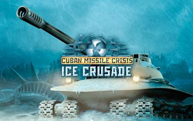 Cuban Missile Crisis: Ice Crusade Pack