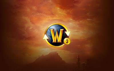 World of Warcraft - Assinatura de 3 Meses cover