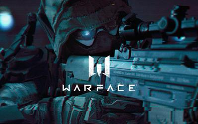 War CASH Warface