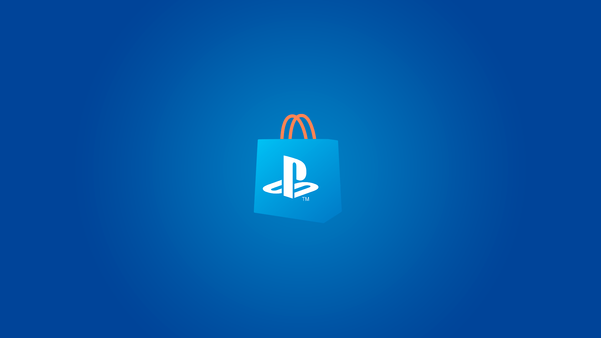 R$100 - Cartão Virtual PlayStation Store cover