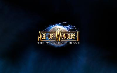 Age of Wonders II