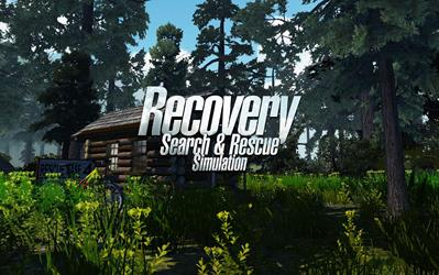 Recovery Search & Rescue