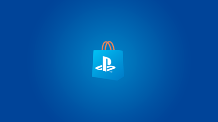 Gift Card Digital PlayStation Store