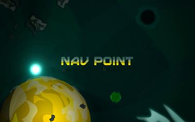 Navpoint cover